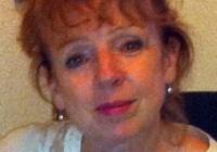 Catherine Rouaud