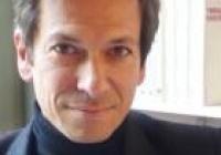 Jean Christophe Arena