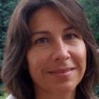 Liliana Pazienza Girardon
