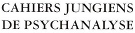 Cahiers_Jungiens_logo