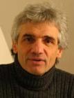 Gilles Verrier
